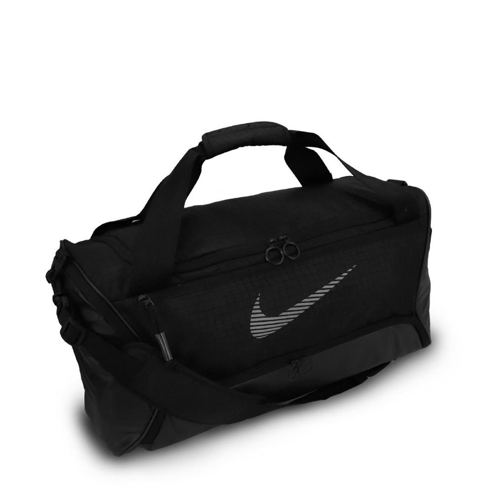 Nike 手提袋 Training Duffel Bag