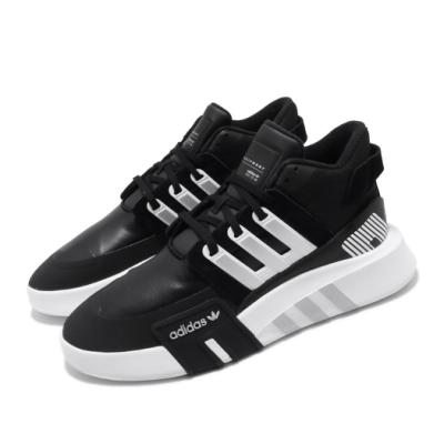 adidas 休閒鞋 EQT Bask ADV V2 中筒 男鞋
