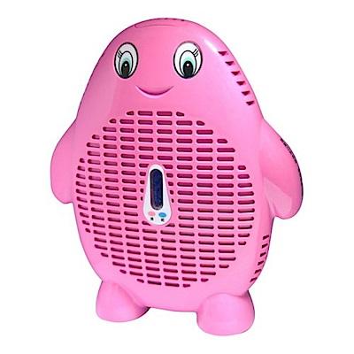 MEIJI美緻無線式除濕機-(大容量)粉紅精靈(MJ-836)