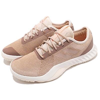 adidas 訓練鞋 CrazyTrain LT W 女鞋