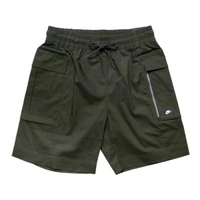 Nike 短褲 NSW Cargo Shorts 男款