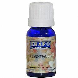 ERAPO 依柏精油世界-茶樹 霧化精油(原精10ml)