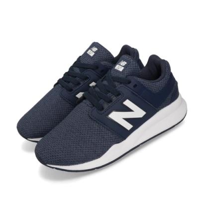 New Balance 休閒鞋 PH247ANW 寬楦 童鞋