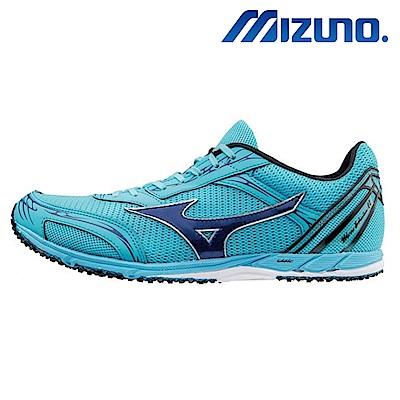 MIZUNO WAVE EKIDEN 11 馬拉松鞋 U1GD172014