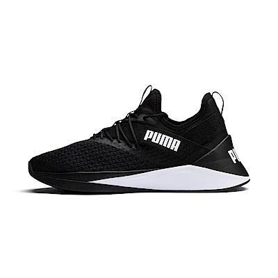 PUMA-Jaab XT Men s 男性有氧運動鞋-黑色