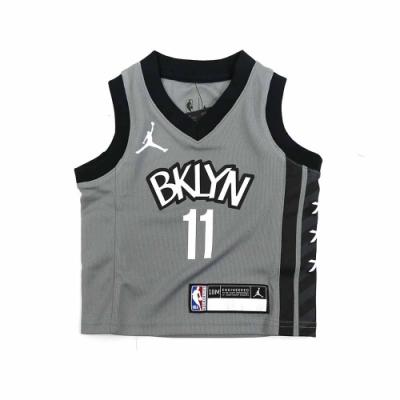 NIKE NBA Statement Edition 新生兒球衣 籃網隊 Kyrie Irving