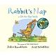 Tales From Acorn Wood:Rabbit's Nap 兔子累了硬頁翻翻書 product thumbnail 1