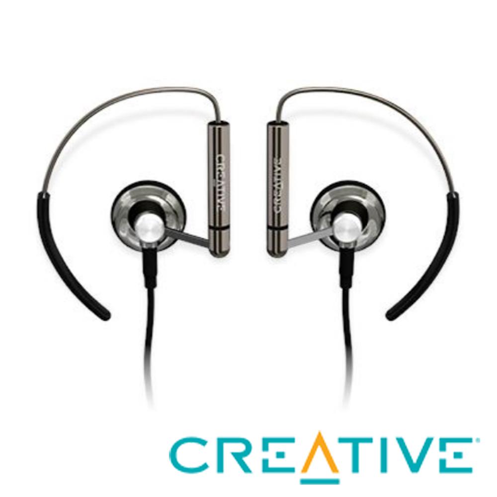 CREATIVE AURVANA AIR 耳機