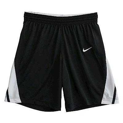Nike 耐吉 AS M NK-運動短褲-男