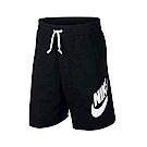 Nike 短褲 NSW Men 運動休閒 男款