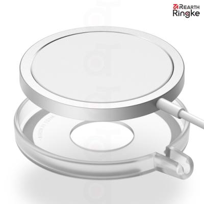 【Ringke】Apple MagSafe Charge Slim Case 極致輕薄充電器保護殼