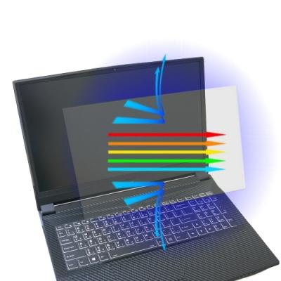 EZstick 喜傑獅 CJSCOPE RZ-760 特殊規格 防藍光螢幕貼