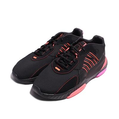 ADIDAS 慢跑鞋 HI-TAIL男鞋-H69040