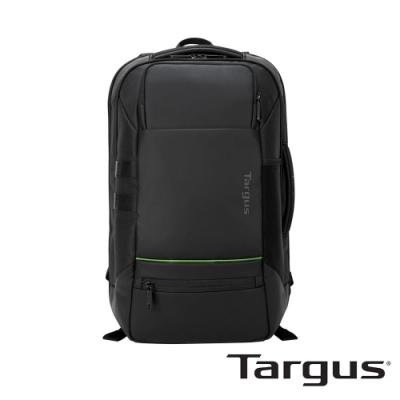 Targus 15.6 BalanceTM EcoSmart 綠色環保系列後背包