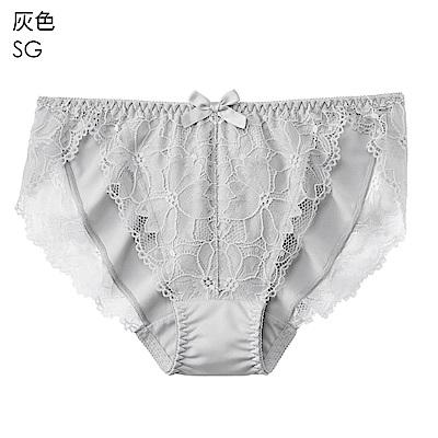 aimerfeel 內褲 淑女 Mix&Match三角褲  單品內褲 -959021-SG