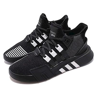 adidas休閒鞋EQT Bask ADV襪套男鞋