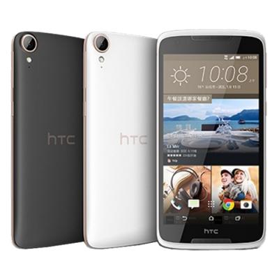 HTC Desire 828 (2G/16G) 5.5吋智慧型手機