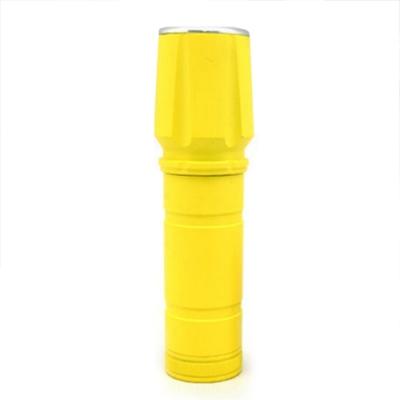 【BWW嚴選】TW焊馬 CY-H5804 單顆鋁合金手電筒