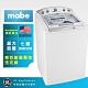 【mabe美寶】14KG直立式洗衣機-純白色 LMF18580XBW product thumbnail 1