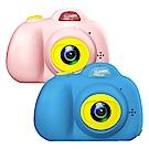 YT-05 720P攝錄影兒童數位相機