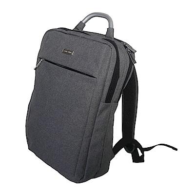 SAMSUNG 三星 原廠 筆電背包/電腦包_15.6吋以下筆電適用
