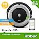美國iRobot Roomba 690wifi掃地機器人 (總代理保固1+1年) product thumbnail 3