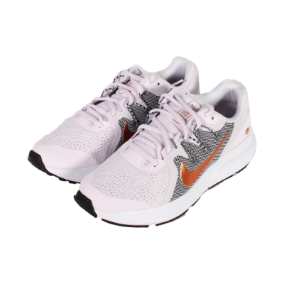 Nike 慢跑鞋 ZOOM SPAN 3 女鞋