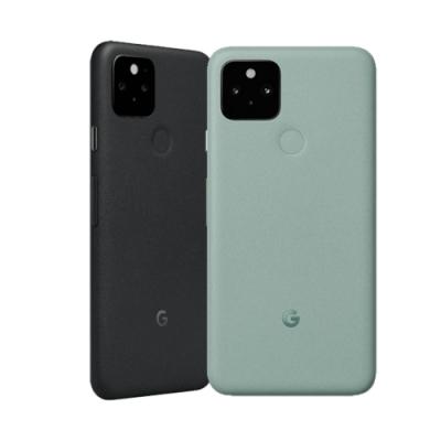 Google Pixel 5 5G (8G/128G) 6吋 智慧型手機