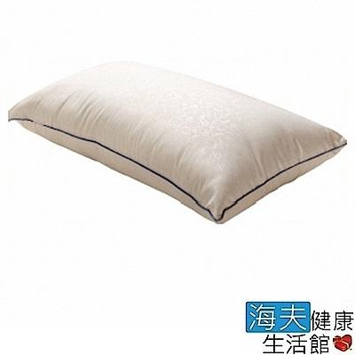 Ever Soft 寶貝墊 透氣型 四孔纖維 枕頭 (74 x 45 x 15)