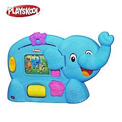 PLAYSKOOL-兒樂寶愛樂分ABC多功能學習遊戲組