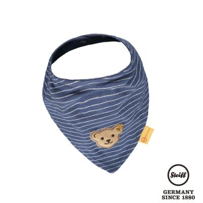 STEIFF德國精品童裝  條紋領巾(配件)