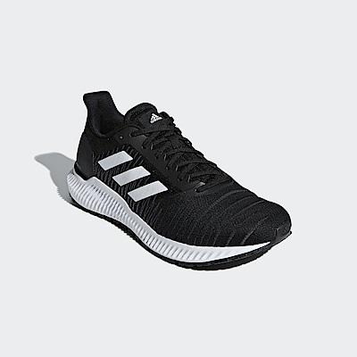 adidas SOLAR RIDE M 跑鞋 男 G27772