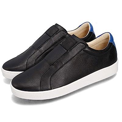 Royal Elastics 休閒鞋 Bishop Classic 男鞋