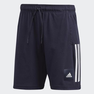 adidas LOGO 運動短褲 男2款