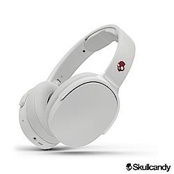 Skullcandy 骷髏糖 HESH3 藍牙耳機-白色(公司貨)