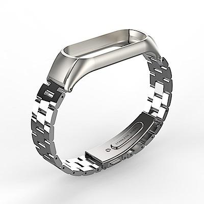 小米手環3威尼斯精鋼錶帶 @ Y!購物