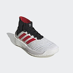 adidas PREDATOR 19+ TR PP 足球鞋 男 F97168