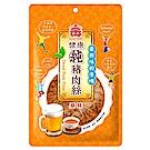 義美健康純豬肉絲(65g)