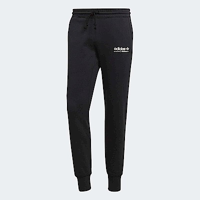 adidas 長褲 Kaval Sweat Pants 男款