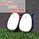 [任e行] QBER暖手寶行動電源4500mAh product thumbnail 1