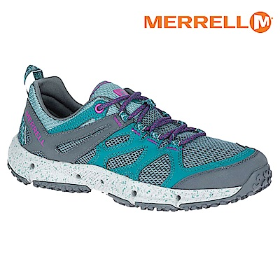 MERRELL水陸兩棲運動鞋CHOPROCK ML52806