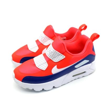 NIKE AIR MAX 中大童休閒鞋-881927604