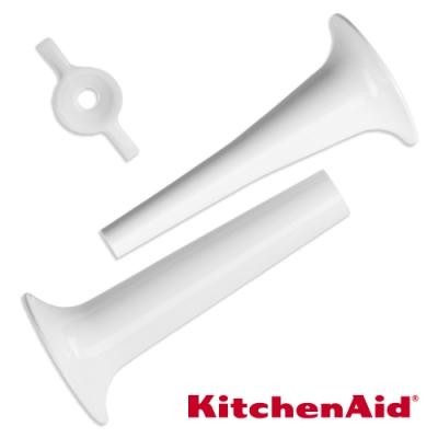 KitchenAid 製香腸器