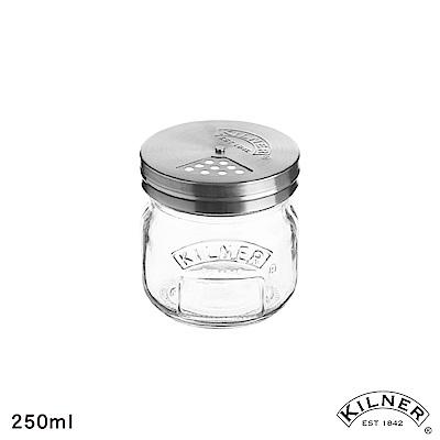 KILNER 調味料玻璃罐250ML