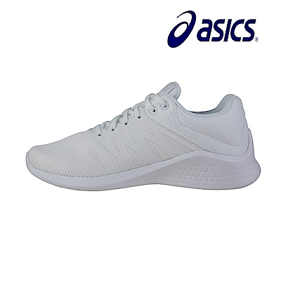 Asics 亞瑟士 COMUTORA 女慢跑鞋 1022A045-100
