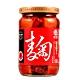 江記 元氣紅麴豆腐乳(380g) product thumbnail 1
