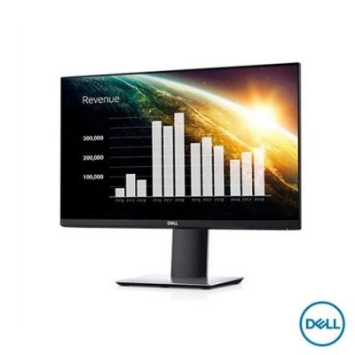 Dell 23型 IPS廣視角可旋轉電腦螢幕 P2319H-4Y (四年保)