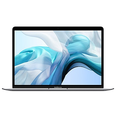 2020 Apple MacBook Air 13.3吋 1.1GHz/8GB/512GB/i5