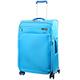 Verage ~維麗杰 25吋輕量經典系列行李箱 (湖藍) product thumbnail 1
