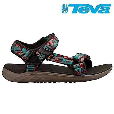 TEVA Terra-Float 2 Universal 男休閒涼鞋